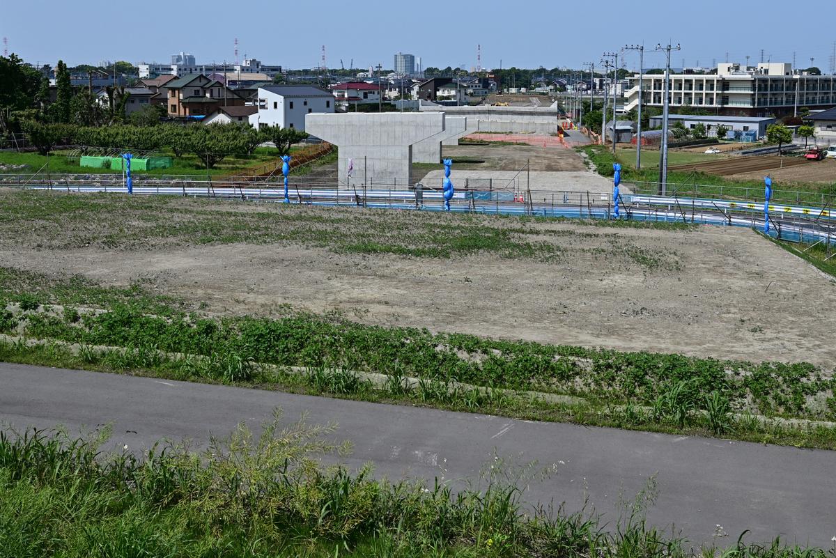f:id:aokami:20210515210003j:plain