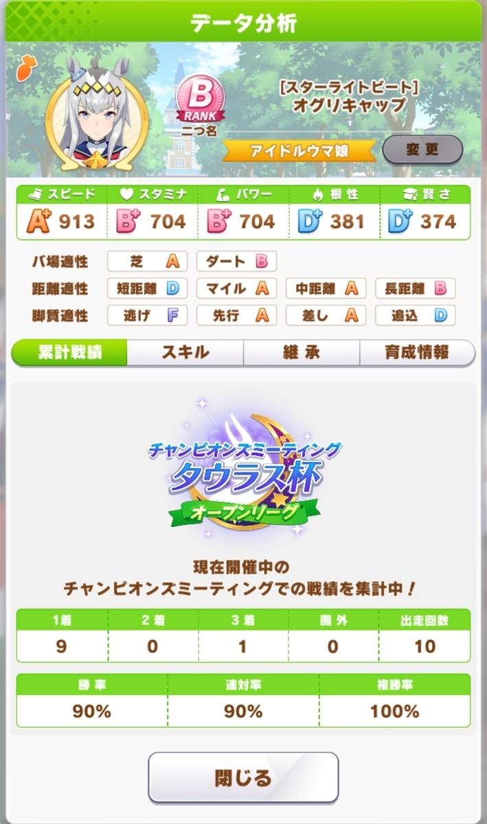 f:id:aokami:20210522164158j:plain