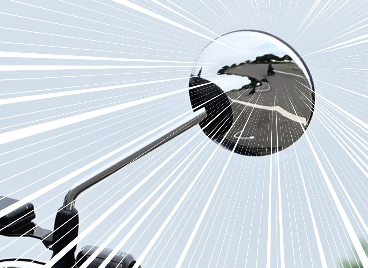 f:id:aokami:20210627181433j:plain