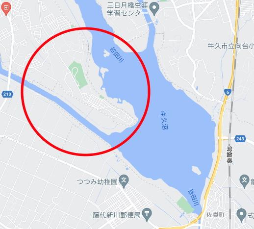 f:id:aokami:20210711163211j:plain