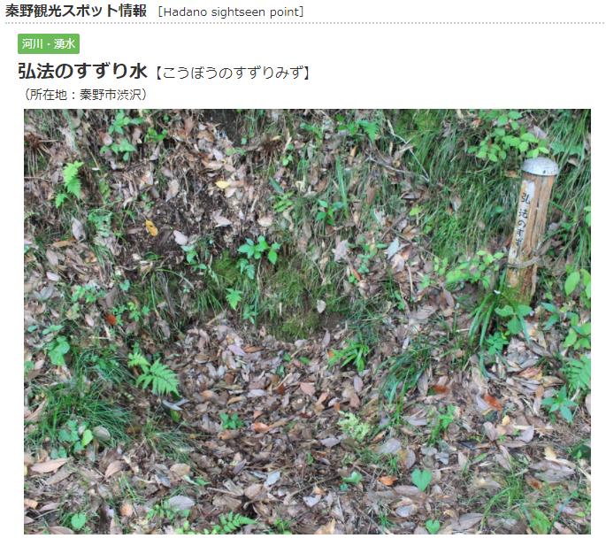 f:id:aokami:20210711173901p:plain