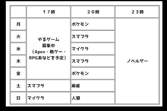 f:id:aokamo:20200701000946p:plain