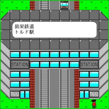 f:id:aokashi:20160501103349p:plain