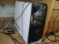 DSCF0058-disp.jpg:Studio XPS 8100 1