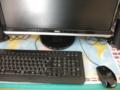DSCF0059-disp.jpg:Studio XPS 8100 2