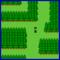 attack_of_slime-1.png:スライムの逆襲 1