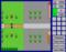 attack_of_slime-4.gif:スライムの逆襲 4