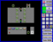 attack_of_slime-5.gif:スライムの逆襲 5