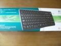 logicool-WK270-1.jpg:Logicool Wirless Keyboard K270 1