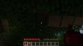 Sv1-1.png:Minecraftサバイバル生活1-1
