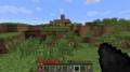 Sv1-3.png:Minecraftサバイバル生活1-3