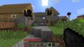 Sv1-5.png:Minecraftサバイバル生活1-5