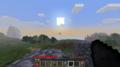 Sv1-6.png:Minecraftサバイバル生活1-6