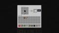 Sv1-7.png:Minecraftサバイバル生活1-7