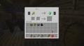 Sv2-5.png:Minecraftサバイバル生活2-1