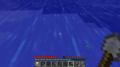 Sv2-9.png:Minecraftサバイバル生活2-3