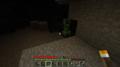 Sv2-16.png:Minecraftサバイバル生活2-6