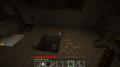 Sv2-19.png:Minecraftサバイバル生活2-8