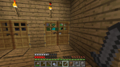 Sv2-44.png:Minecraftサバイバル生活2-14