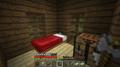 Sv6-40.png:Minecraftサバイバル生活6-19