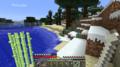 Sv6-10.png:Minecraftサバイバル生活6-20