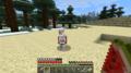 Sv6-11.png:Minecraftサバイバル生活6-21