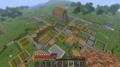 Sv6-41.png:Minecraftサバイバル生活6-24