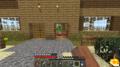 Sv6-55.png:Minecraftサバイバル生活6-35(リフォームしに家に潜入したクリー