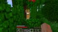 Sv6-59.png:Minecraftサバイバル生活6-22