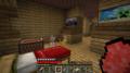 Sv6-62.png:Minecraftサバイバル生活6-23