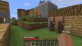 Sv6-65.png:Minecraftサバイバル生活6-26