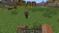 Sv6-66.png:Minecraftサバイバル生活6-27