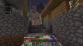 Sv6-70.png:Minecraftサバイバル生活6-28