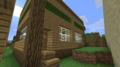 Sv6-73.png:Minecraftサバイバル生活6-30