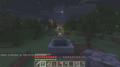 Sv6-77.png:Minecraftサバイバル生活6-37(6-76のあと)