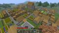 Sv6-78.png:Minecraftサバイバル生活6-29