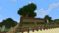 Sv6-79.png:Minecraftサバイバル生活6-31
