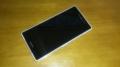 dsc_0803.jpg:Xperia Z2 表面