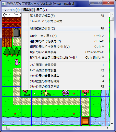 f:id:aokashi:20160505123625p:plain