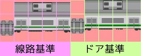 f:id:aokashi:20170716213832p:plain