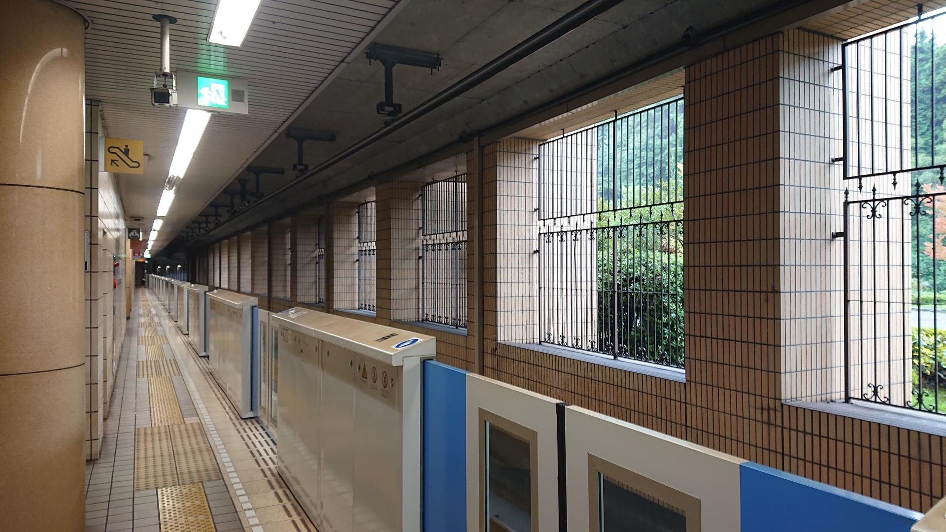f:id:aokashi:20181231171710j:plain