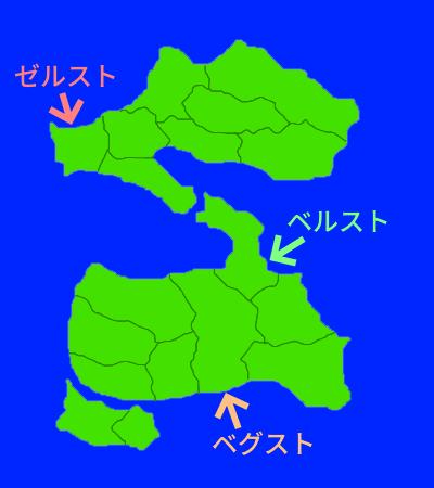 f:id:aokashi:20200825222818p:plain