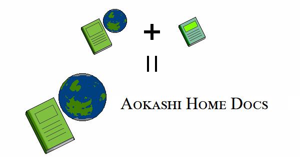 f:id:aokashi:20201127183455p:plain