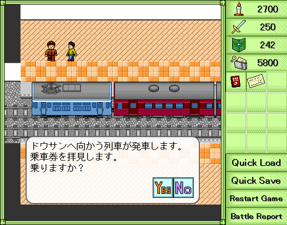 f:id:aokashi:20210907192533p:plain