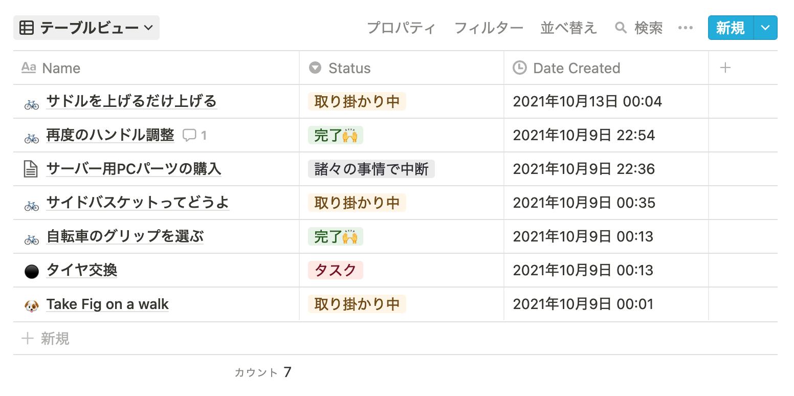 f:id:aokashi:20211013212306p:plain