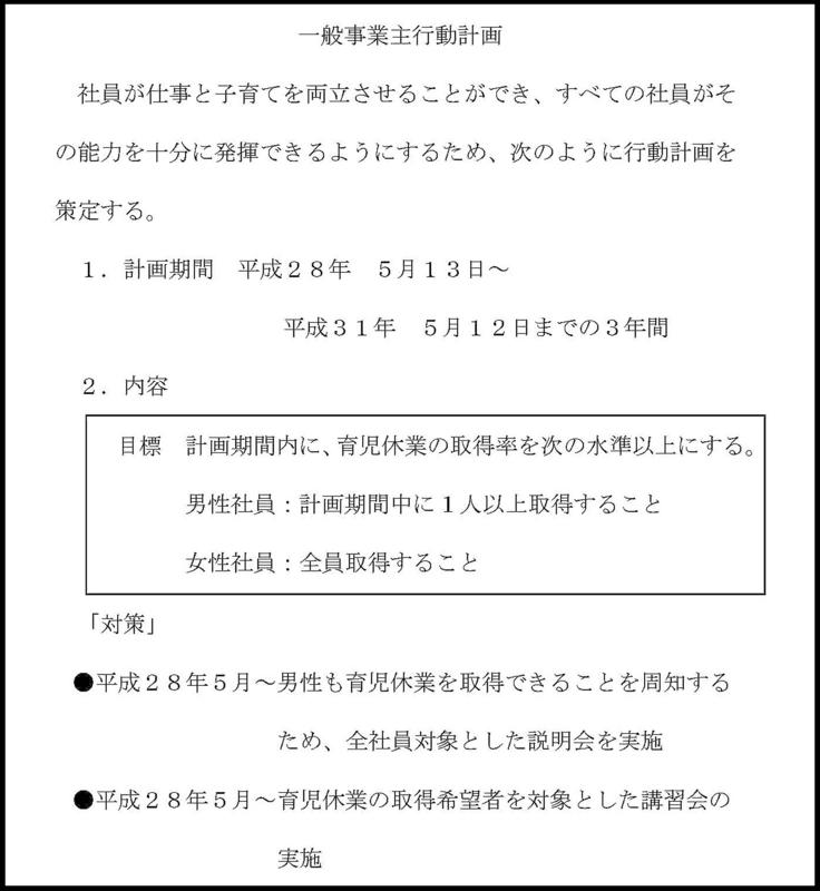 f:id:aoken-net:20160711112647j:image