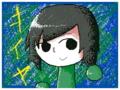 ポケモンXYのプロフィール画像