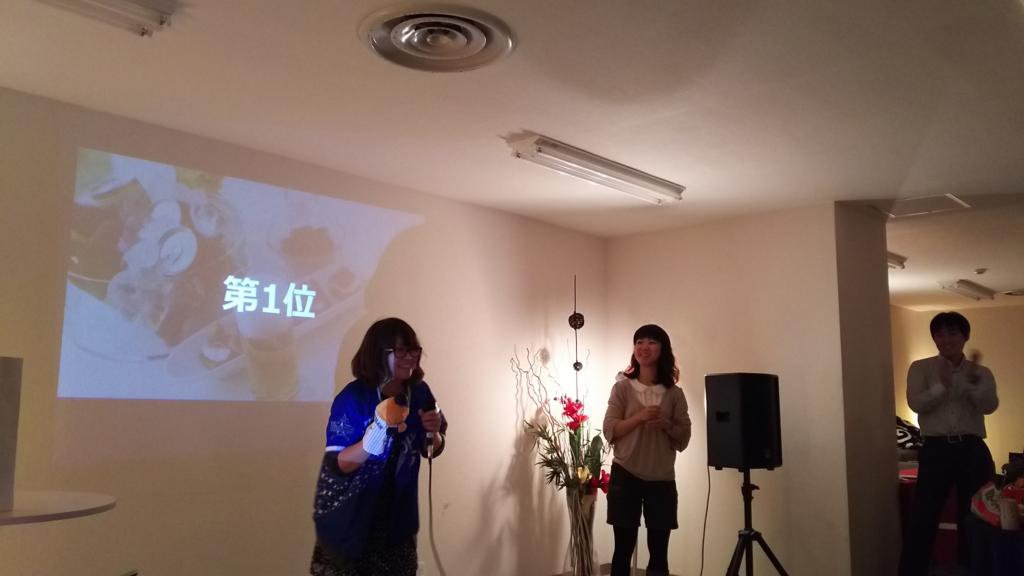 f:id:aoki-yu:20151208141502j:plain