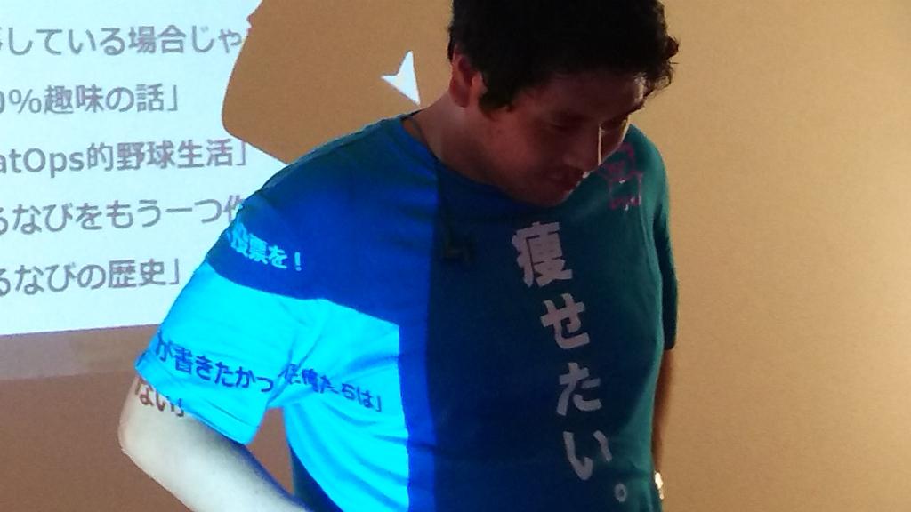 f:id:aoki-yu:20151208142900j:plain