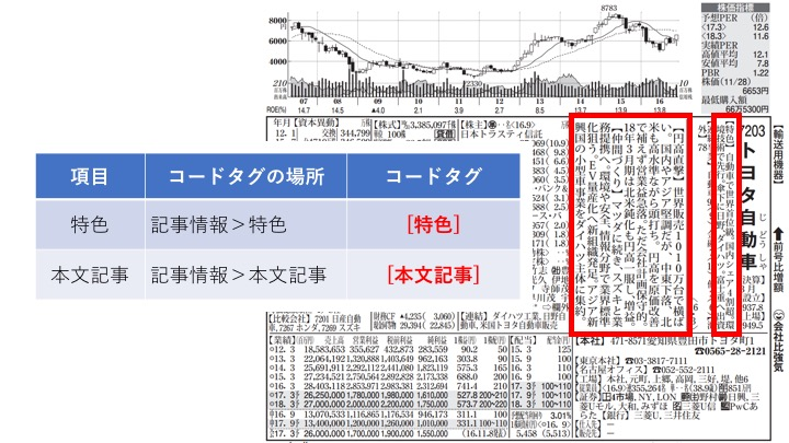 f:id:aokiryu-zi:20170621162625j:plain